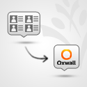 OxWall Friends Inviter