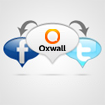 OxWall Social Publisher