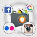 OxWall Social Media Importer