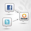 OxWall Social Stream