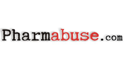 pharmabuse